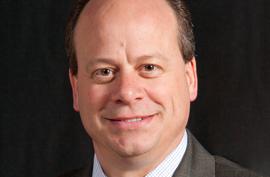 Pete Stadler